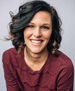Hannah Merritt