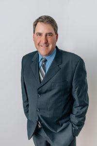 Matt Krogman